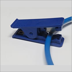 Polyurethane Tube Cutter