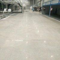 Sodium Silicate Hardener Services