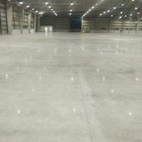 Lithium Silicate Dust Proofer Services