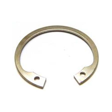 CIRCLIPS Type B Internal Stainless Steel