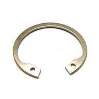 CIRCLIPS Type B Internal Stainless Steel