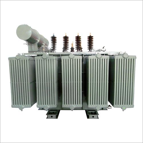 Power Transformer Manufacturer,Power Transformer Supplier