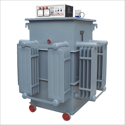 Rectifier Transformer