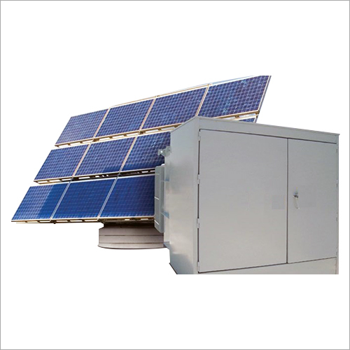 Solar Application Transformer