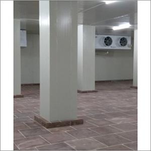 Cold Storage On Rent in kurukshetra