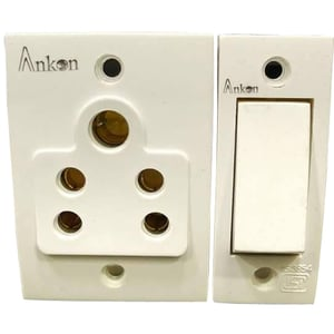 Modular Safety Switches