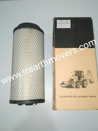 AIR FILTER JCB ENGINE