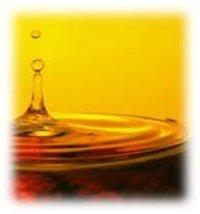 Ocp Viscosity Index Improver Yellow