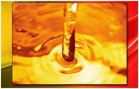 Zero Ssi Vi Improver for Industrial Oils