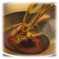 ECONOMICAL ENGINE OIL ADDITIVE DI PACKAGE