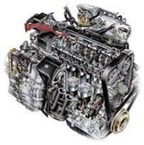 Passenger Car Engine Oil Additive