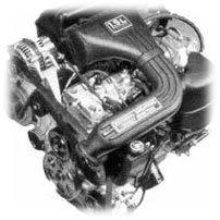 2t Engine Oil Additive