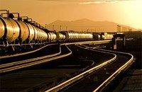Railroad Engine Oil Additive