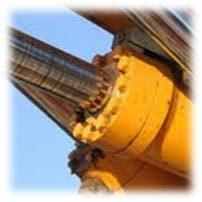 ASHLESS Hydraulic oil Additive