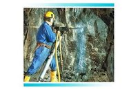 Pneumatic Rock Drill Oil Additive
