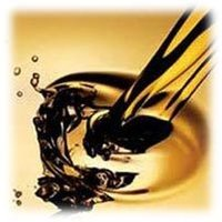 Dispersant  Lubricating oils