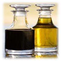 Barium Petroleum Sulphonate