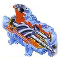 Compressor Oil Additive