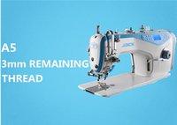 Jack sewing machine A5-n