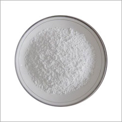 Barium Carbonate