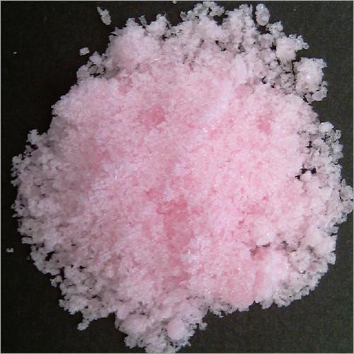 Manganese Chloride Tetrahydrate