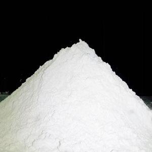 Calcium Citrate Tetrahydrate