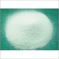 Tri Sodium Citrate Dihydrate