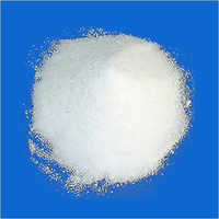 Sodium Phosphate Dibasic Dihydrate