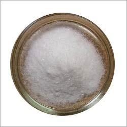 Potassium Oxalate Monohydrate