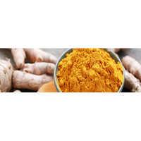 Curcumin Spices