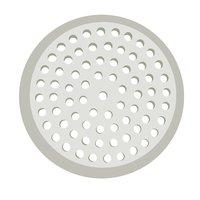 Round Taper Honeycomb Filter
