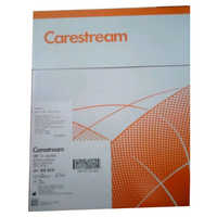 Carestream XBT X Ray Film