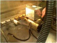 EDM Oil (Spark Erosion Oil)