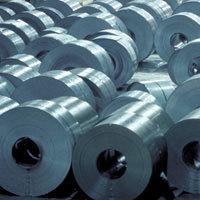 Aluminium Rolling Oil