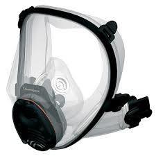 Safety Masks
