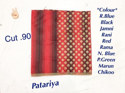 Patariya