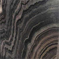 Mercury Black Marble