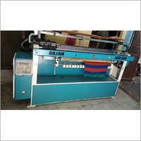 Transfer Computer Flat Knitting Machine