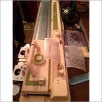 Brother Knitting Machinery