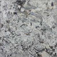 Azul Nueva Granite