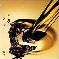 VACUUM OIL