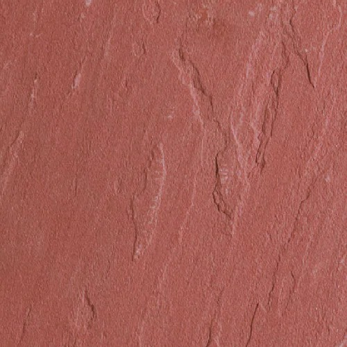 Agra Red Sandstones