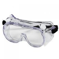 Protection Goggle