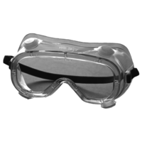 Venus G-501 Chemical Splash Goggles