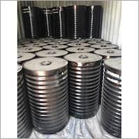 Industrial Bitumens