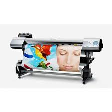 Digital Eco Printing Services