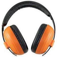 Ear Protectors