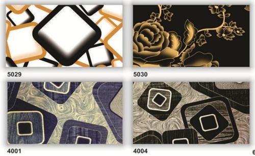 Decorative Bakelite Sheet