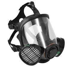 Safety Respirators
