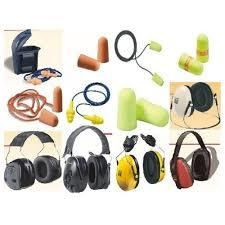 Ear Protection Devices